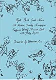 Hyde Park Gate News: The Stephen Family Newspaper (1843917017) by Woolf, Virginia; Bell, Vanessa; Stephen, Thoby
