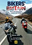 Bikers' Britain: Great Motorbike Ride...