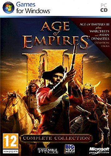 Buy Age Empires Now!