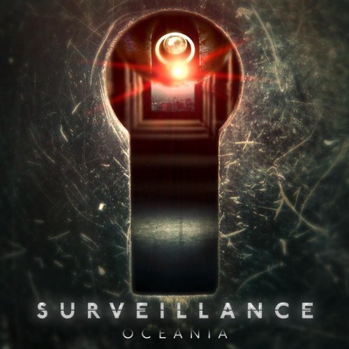 Surveillance-Oceania-2014-FWYH Download