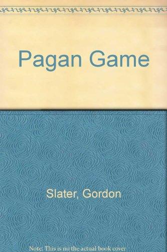 pagan-game