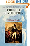 The Oxford History of the French Revo...
