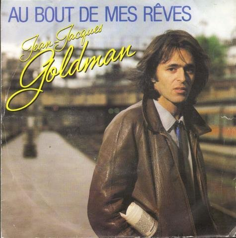 au-bout-de-mes-reves-jeannine-medicament-blues