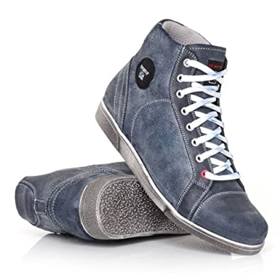 tcx chaussures moto x street vintage waterproof auto et moto. Black Bedroom Furniture Sets. Home Design Ideas