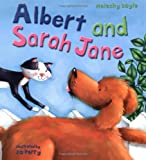 Albert and Sarah-Jane (Storytime)