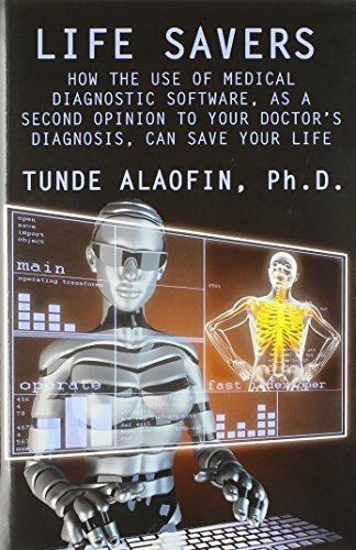 life-savers-how-the-use-of-medical-diagnostic-software-as-a-second-opinion-to-your-doctors-diagnosis