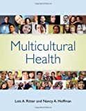 Multicultural Health