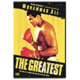 Muhammad Ali: The Greatest [DVD] [1977] [Region 1] [US Import] [NTSC]by Muhammad Ali