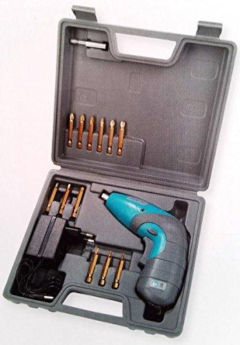 tchibo-t-as-36-3-mini-akkuschrauber-4510719-li-ion-36v-inkl-12-bits-im-koffer