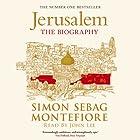 Jerusalem Hörbuch von Simon Sebag Montefiore Gesprochen von: John Lee