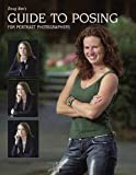 img - for Doug Box's Guide to Posing for Portrait Photographers book / textbook / text book