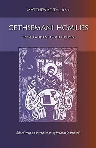 gethsemani-homilies-revised-and-enlarged-edition-monastic-wisdom-series