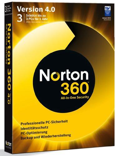 norton-360-v40-3-pc