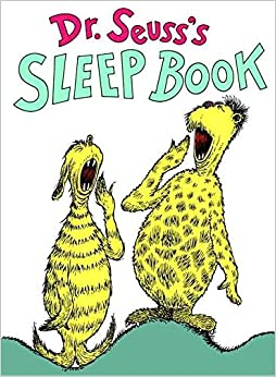 the rabbit who wants to fall asleep free pdf