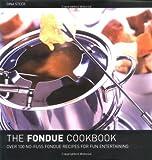 The Fondue C..