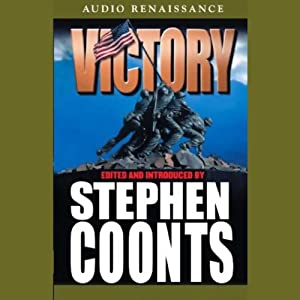 Victory, Volume 5 | [Editor, Stephen Coonts]