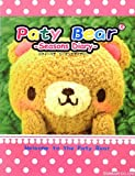 Paty Bear��Seasons Diary