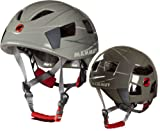 Mammut Tri Pod 2 steel/light grey 48-55 cm
