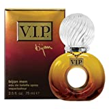 Bijan VIP for Men by Bijan Eau de Toilette Spray 75ml