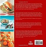 Into-the-Vietnamese-Kitchen-Treasured-Foodways-Modern-Flavors