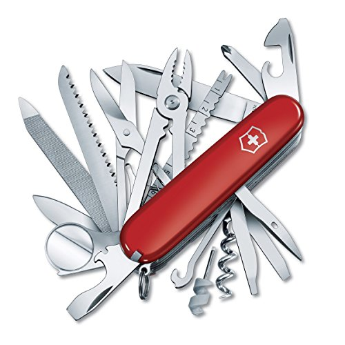victorinox-swiss-army-knife-champ