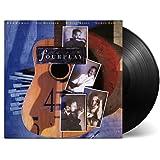 Fourplay (Vinyl)