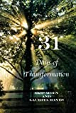img - for 31: Days of Transformation book / textbook / text book