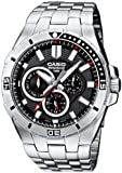 Casio Divers Mens Watch MTD-1060D-1A