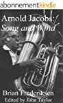 Arnold Jacobs: Song and Wind (English...