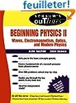 Schaum's Outline of Preparatory Physi...