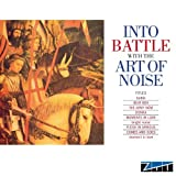 Into Battle With The Art Of Noiseby Art of Noise