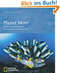 Planet Meer: Reise in die Unterwasser...