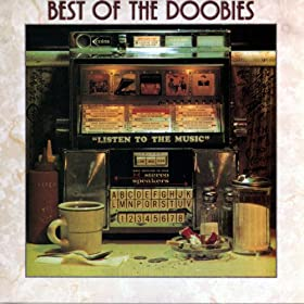 brothers october 29 1976 format mp3 4 7 out of 5 stars 287 customer