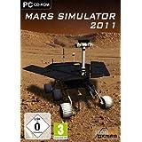 "Mars Simulator 2011 - [PC]von ""Stonehill Games"""