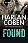 Found (Mickey Bolitar 3) (English Edi...