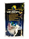 L-DOPA 98% Mucuna Extract Increases Energy Level (1 Pack 60 Capsules)
