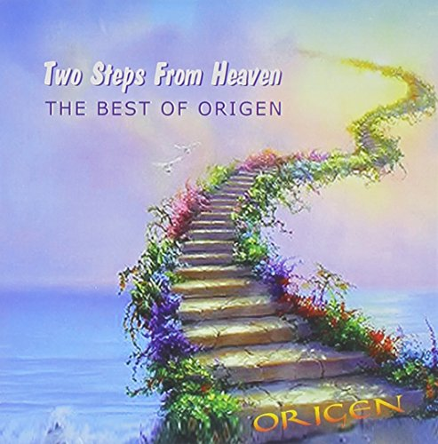 Two Steps From Heaven: Best of Origen 1996-2013 (Merry Christmas Ii You compare prices)