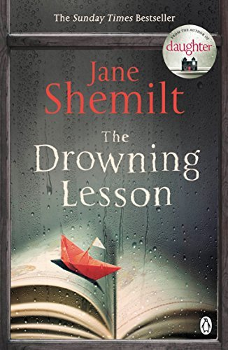 The Drowning Lesson by Jane Shemilt 2015 09 24 PDF