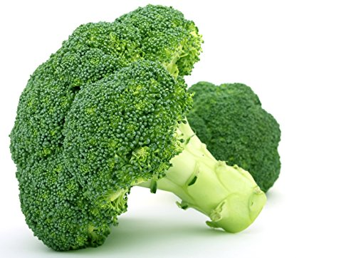 1g-approx-350-broccoli-seeds-groene-calabrese-highly-dietary-vegetable-rich-in-a-and-c-vitamins
