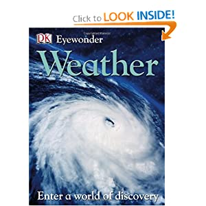 Eye Wonder: Weather