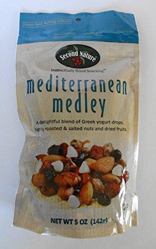 second-nature-mediterranean-medley-5-oz-142g