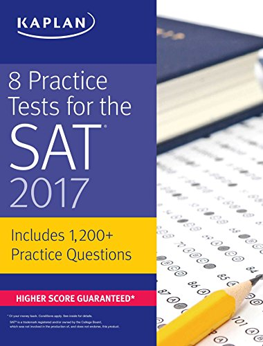 sat essay questions practice For the essay section of the sat test prepare with our sat study guide and practice questions print or ebook guaranteed to raise your score.