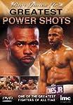 Roy Jones Jr. - Greatest Power Shots...