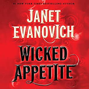 Wicked Appetite | [Janet Evanovich]