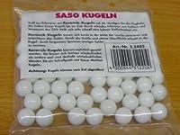 Keramikkugeln SA50 für Zwille / Schleuder - von Umarex von Umarex