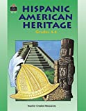 Hispanic American Heritage (1557345104) by Shepherd, Michael