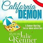 California Demon | Julie Kenner