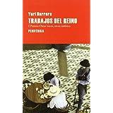 Trabajos del reino (Largo recorrido) (Spanish Edition)