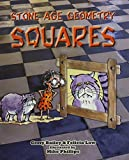 img - for Stone Age Geometry: Squares book / textbook / text book