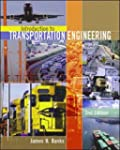 Introduction to Transportation Engine...